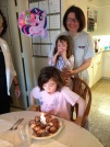 20131129-claire-bday-02