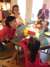 20131129-claire-bday-04