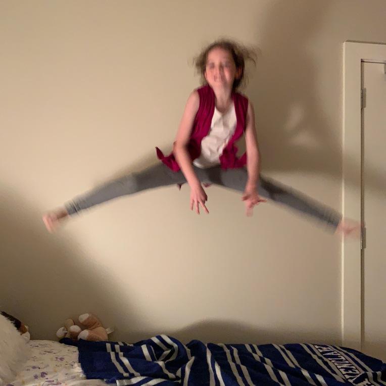 molly-jump.jpeg