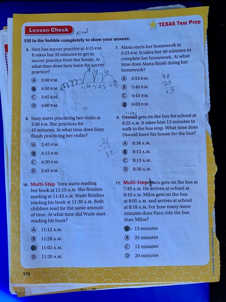 Math Book.jpeg